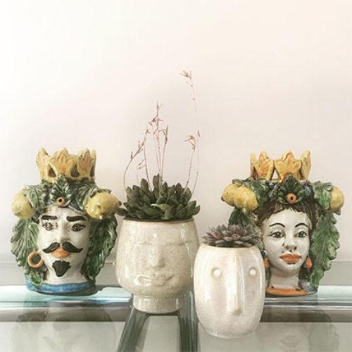 Vases inspirations